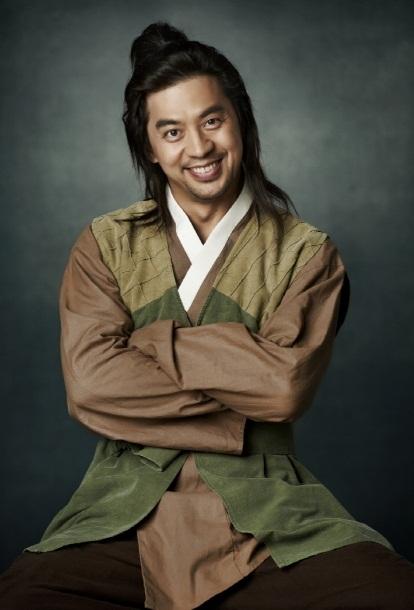 26071636kwon-oh-joong