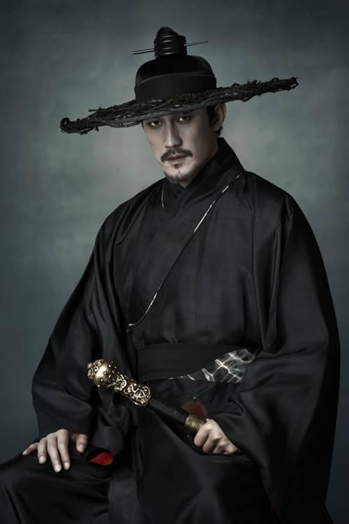 26071641han-jung-soo