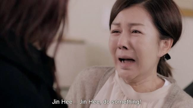 yoon-sung-sook-jin-hee-jin-hee-do-something