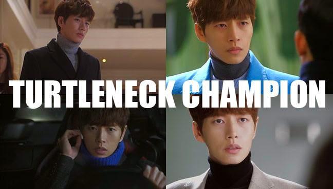 hee_kyung_champ
