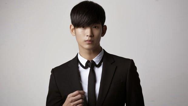 my-love-from-the-star-do-min-joon-cast