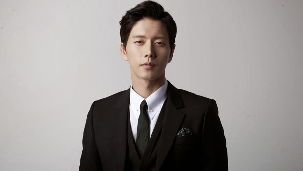 my-love-from-the-star-lee-hwi-kyung-cast