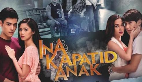 book-2-ng-ina-kapatid-anak-magbubukas-na-sa-january-14