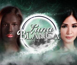 Luna Blanca (c) google images